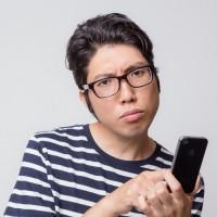 バリで日本の携帯電話を使うには?