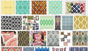 ikat-googlesearch