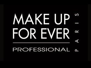 makeup-forever