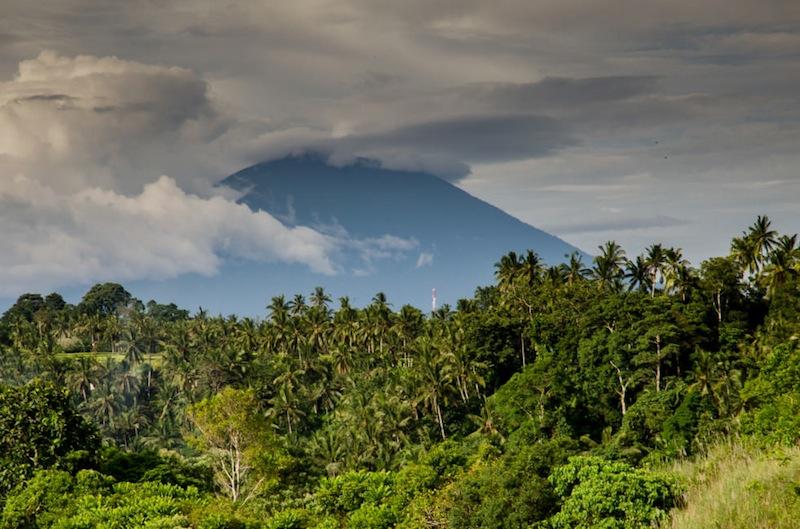 Balinese-Vulcano800