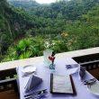 名門ホテルの絶景レストランと天然湧き水プールの休日 The Royal Pita Maha