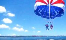 祝 ご卒業 人生の視野を広げるバリ島のアクティビティ